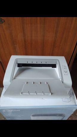 Лазерный Принтер Samsung ML-2165