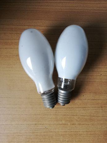 Duże żarówki duża żarówka 250 W do lampy latarni ulicznej