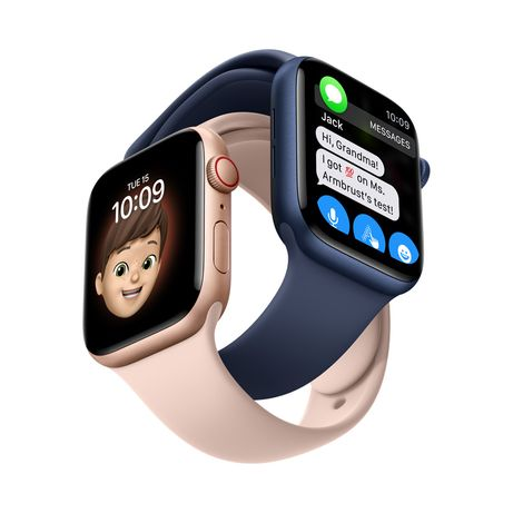 Продам airpods2,airpods pro,airpodsmax,часы applewatch в ассортименте