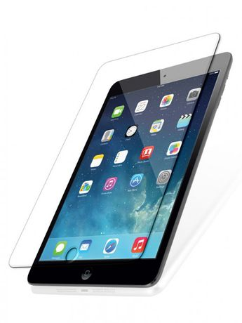 Защитное стекло для Apple iPad Mini/Mini 2/Mini 3