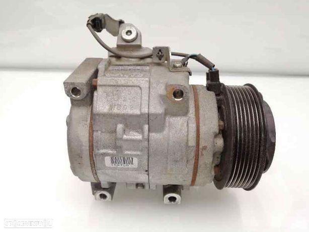 Compressor A/C HONDA CR-V IV (RM_) 2.2 i-DTEC AWD (RE6) N22B4