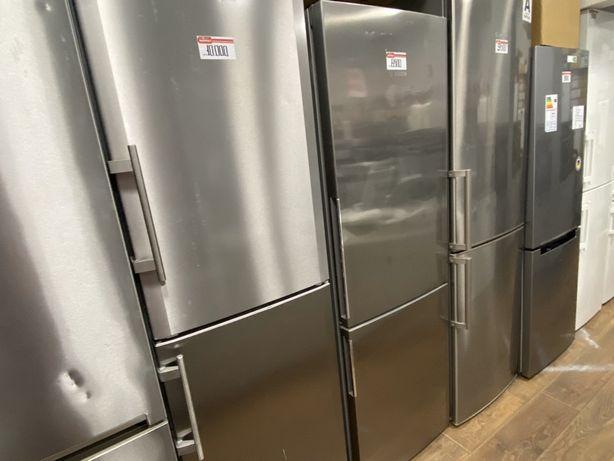 Б.У. Холодильник из Европы! В ассортименте