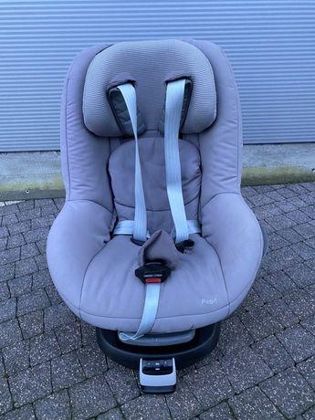 fotelik samochodowy dla dzieci maxi cosi pearl