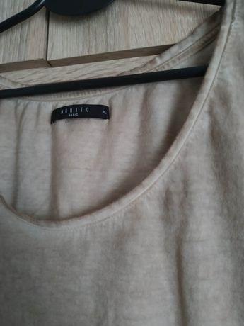 Elegancka bluzka Mohito 42