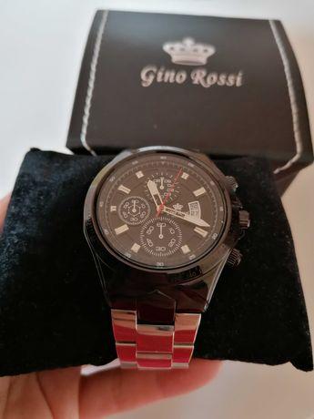 Nowy Zegarek męski Gino Rossi