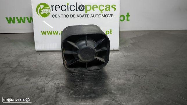 Sirene De Alarme Opel Astra J (P10)