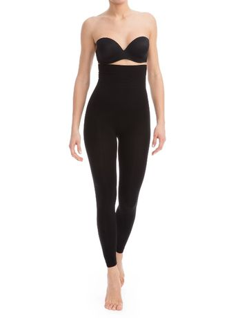 INNERGY Anticellulite Leggings With FIR Slimming Effect, Relaxsan