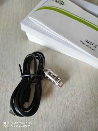 Ijust S 3 продам