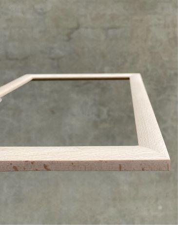 Рамки дерев'яні опт (рамки деревянные оптом)