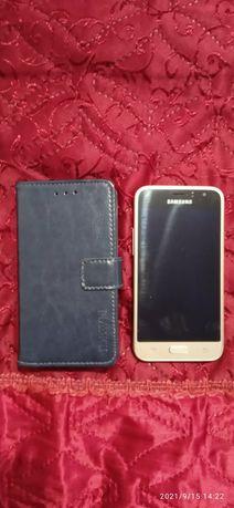 Samsung Duos J1 (2016)