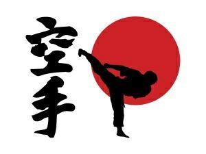 Кіокушинхай, шолом, захист, кімоно (2пари)