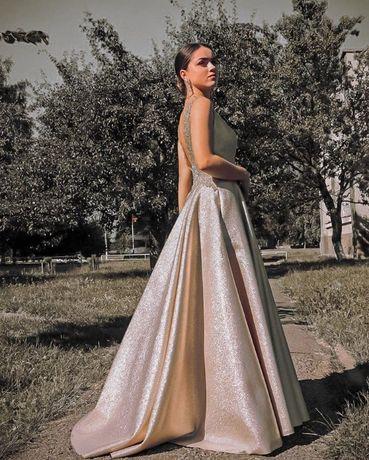 Продам вечірнє плаття, бренду Dressing room