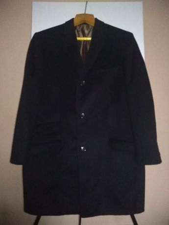Пальто кашемир. Pure Luxury