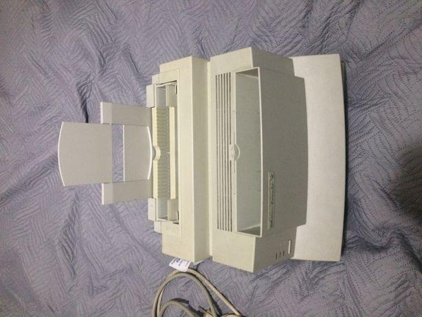 Drukarka LaserJet 6L