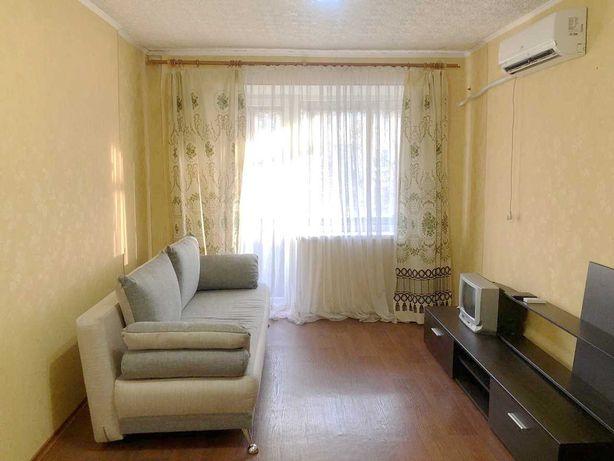 Продам 2 ком. квартиру на Титова