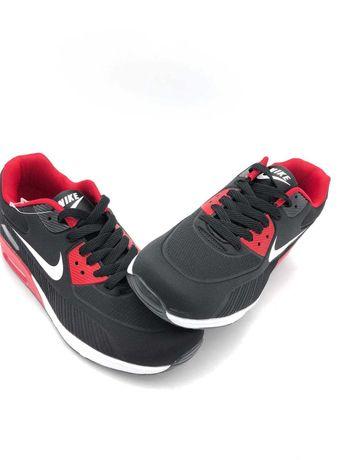 Okazja! Nowe buty Nike, rozmiary od 41 do 46