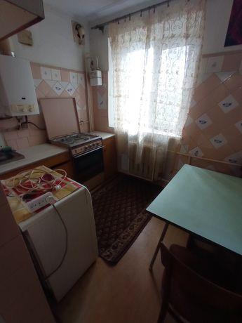Продажа 2к квартиры возле Дельмара