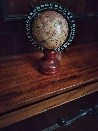 Стругалка глобус.