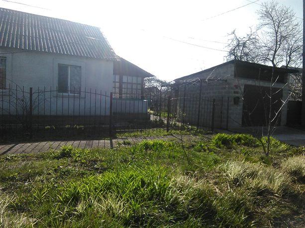 Продам дом в городе Харцызске