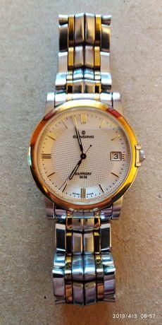 Часы наручные CANDINO C4132