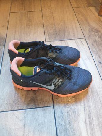 Buty sportowe Nike 42.5 roz.