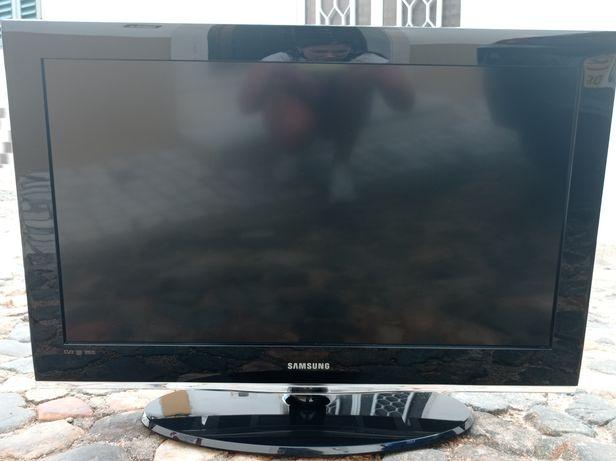 Vendo TV Samsung