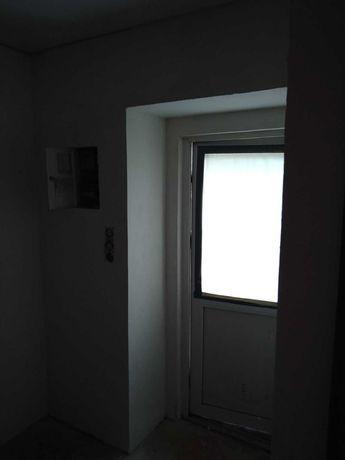 2 кімн квартира вулиця Шевченка Рясне 1
