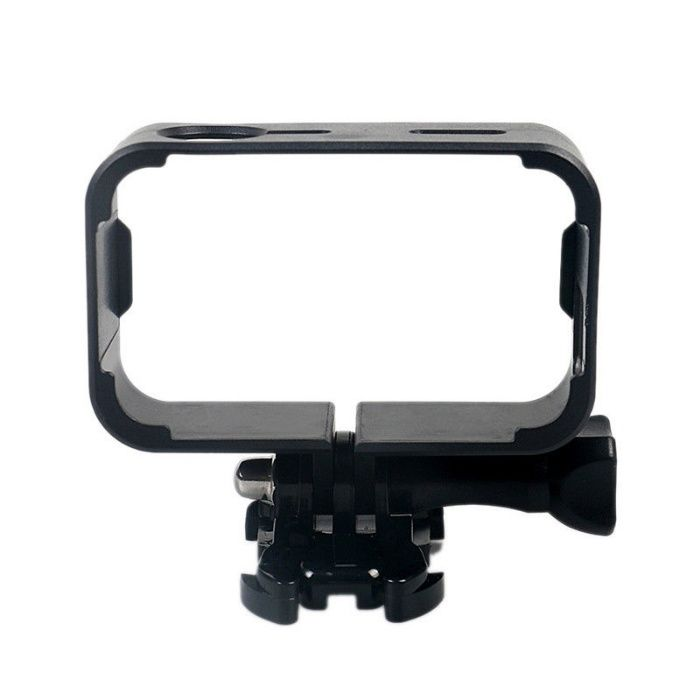 Moldura Xiaomi Mijia - Novo Portes Gratis Faro - imagem 1