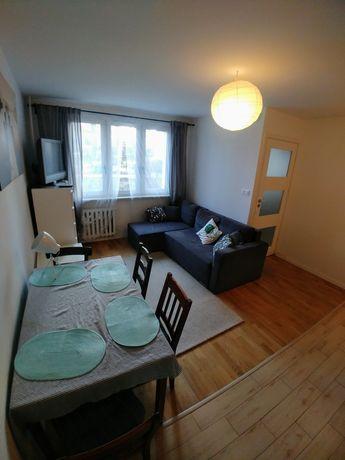 Apartament Gdynia Noclegi w Gdyni pokoje na nocleg SIERPIEŃ Wakacje