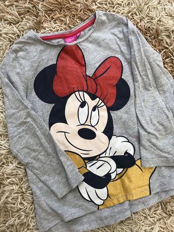 Реглан Дисней ,Disney ,футболка ,кофта