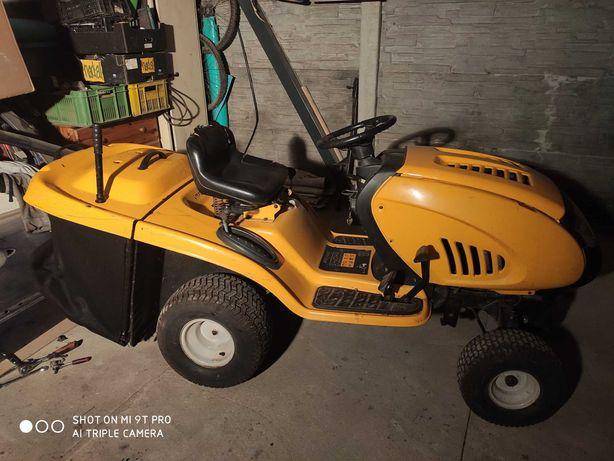 Traktorek kosiarka mtd  13 HP