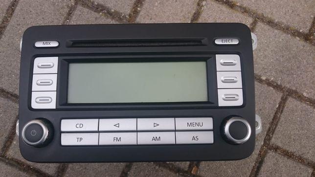 Radio RCD300