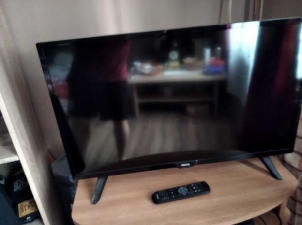 Sprzedam telewizor PHILIPS 32cale