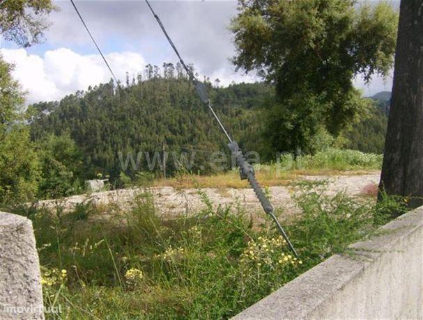 Terreno, 500 m², Ribas