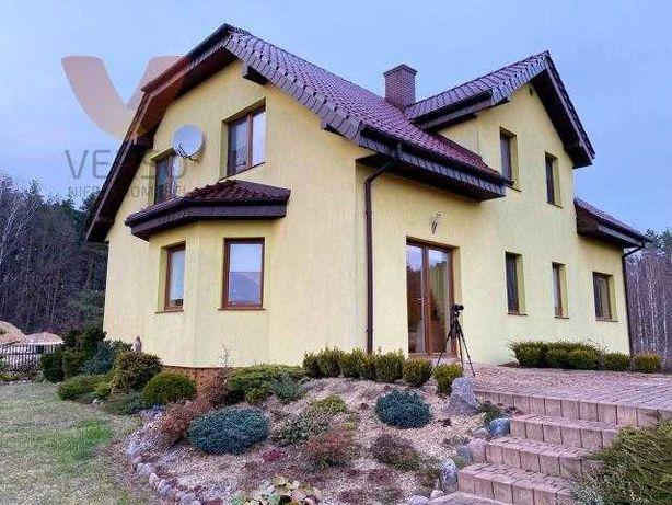 Atrakcyjny Dom w Stawigudzie