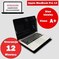 Apple MacBook Pro A1502 Intel Core i5 16GB 240GB SSD MacOS Big Sur