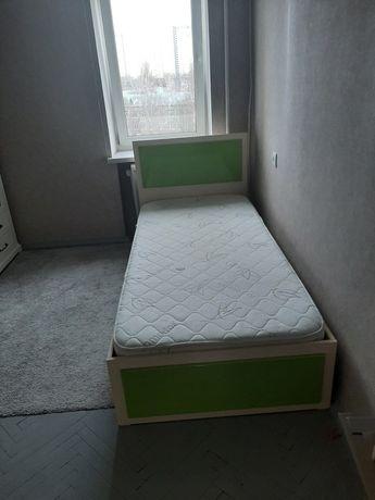 Кровать Аквародос