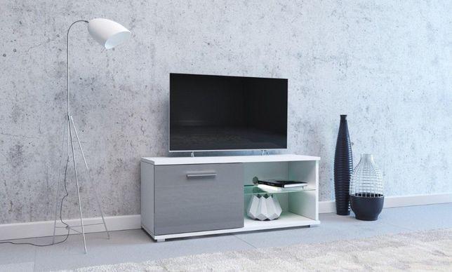 ТВ тумба Moon 100 , тумба під телевізор