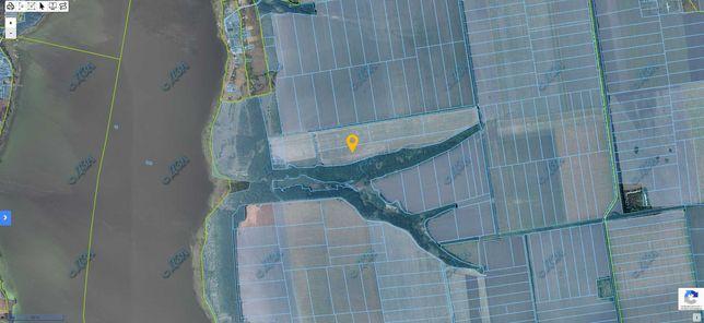 Продаж земельної ділянки (пай)
