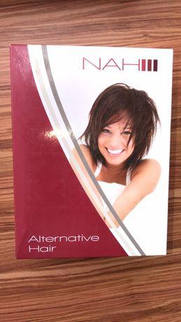 NAH Alternative Hair (Peruka)