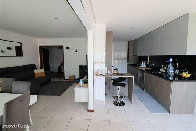 Apartamento T3 Venda em São Roque,Oliveira de Azeméis
