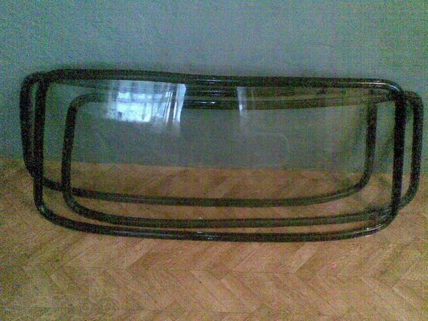 Стекла на Запорожец ЗАЗ 968 М