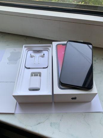 Iphone x,