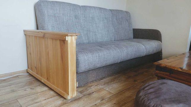 Sofa używana stan dobry