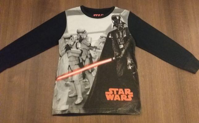 Koszulka Star Wars r. 92- 98