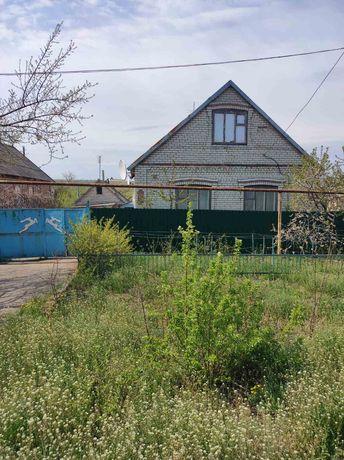 Продам дом в Константиновке. Цена 8500 тыс.дол.торг