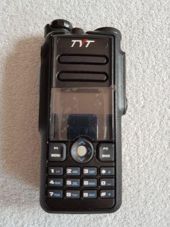 TYT MD-2017 radiotelefon DMR bez GPS