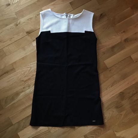 Sukienka Quiosque rozm 40