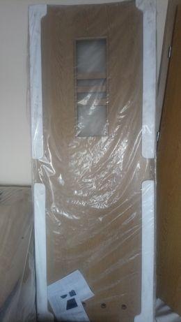 Drzwi DRE łazienkowe