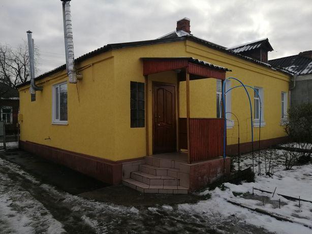 Продам дом, Лубны, Полтавская обл.